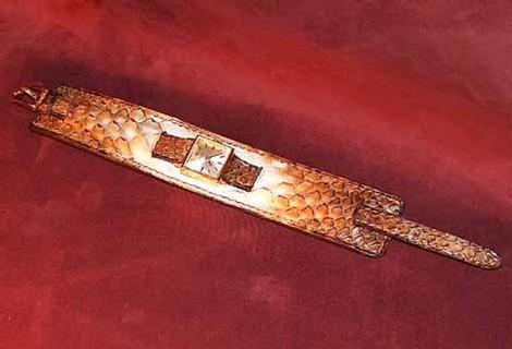 python spécial mat