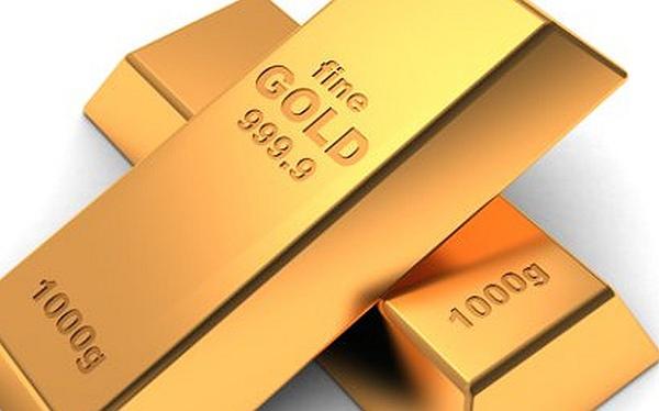 Posséder de l'or à l'étranger : est-ce légal ?