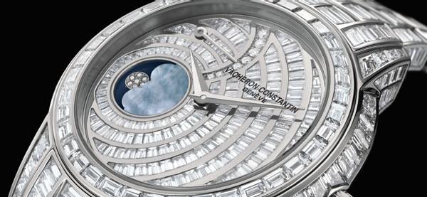 Kalla Lune