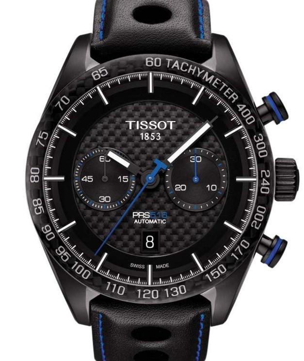 Tissot PRS 516