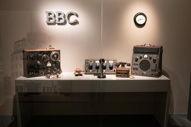 Bell & Ross : un été historique !