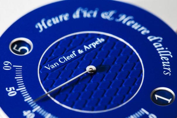 Pierre Arpels, Only Watch 2015