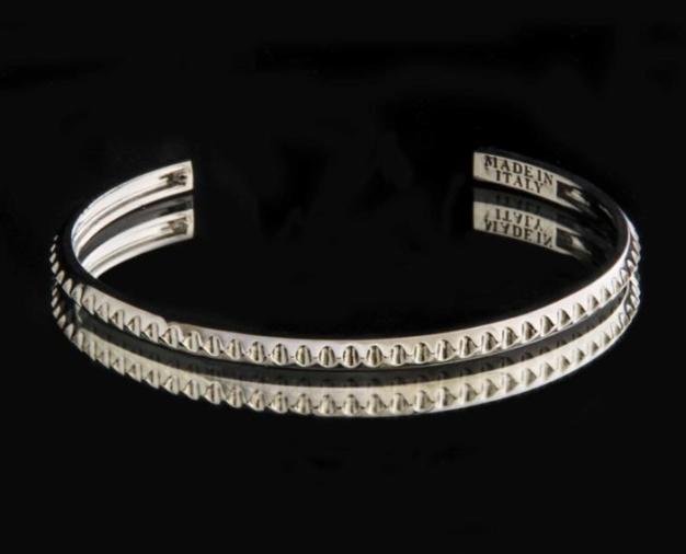 collection entière haute qualité les ventes chaudes 7Dline : des bijoux qui s'inspirent du design de Rolex