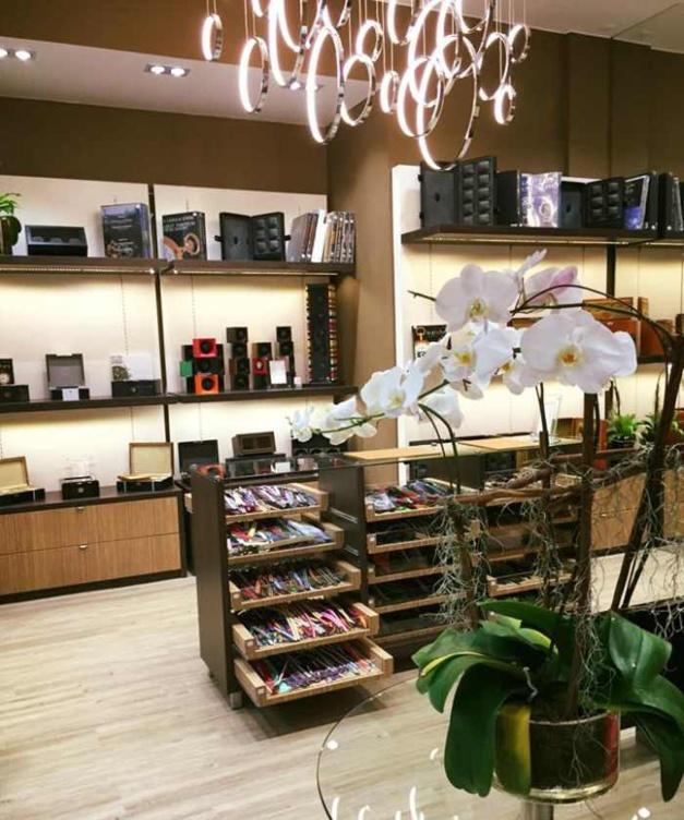 MisterChrono : ouverture d'une boutique à Hong Kong