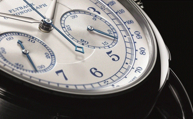 Lange & Söhne et Watches & Wonders...