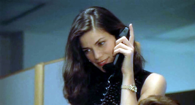 Last seduction, Linda Fiorentino, DR