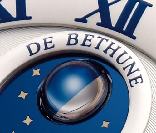 De Bethune DB15