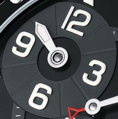 Alpina Manufacture Régulateur : un calibre maison pour les 125 ans de la marque