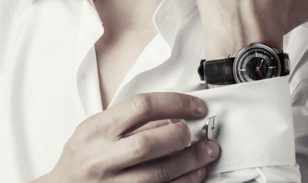Boegli : du nouveau dans la montre musicale