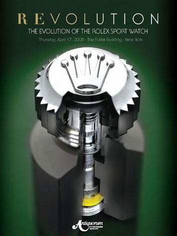 Rolex : 100 ans d'histoire à travers les modèles les plus emblématiques de la marque