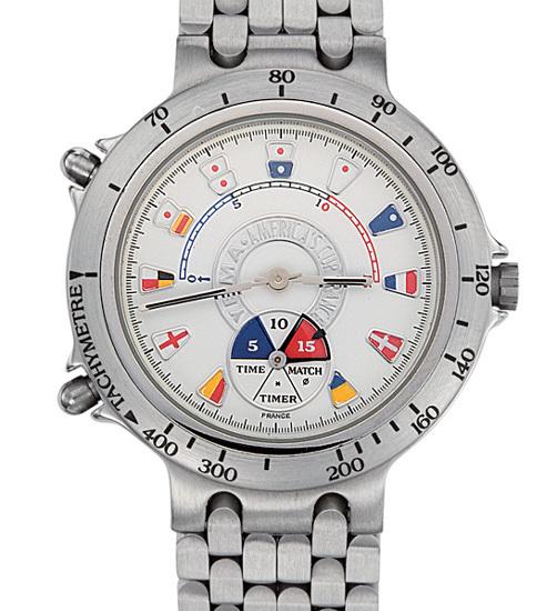 Yema : la belle histoire d'une marque horlogère française qui fête ses 60 ans cette année
