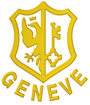 Le calibre 9452 MC de Cartier obtient le poinçon de Genève