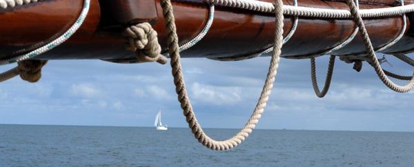 crédit photo : montres-de-luxe.com