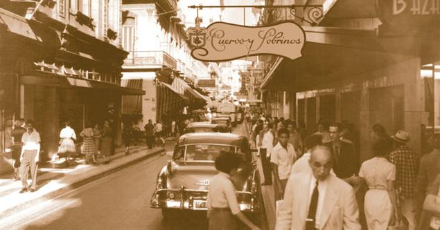 Cuervo y Sobrinos : des montres suisses alliant élégance vintage et tempérament cubain