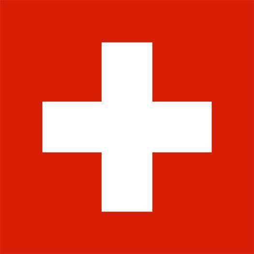 """Un nouveau """"Swiss made"""" à partir du 1er janvier 2017"""