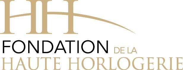 La FHF vient de publier le Livre Blanc de la Haute Horlogerie