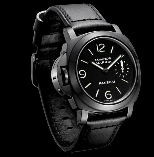 une montre sur poignet droit --- ca se fait? 982578-1226398