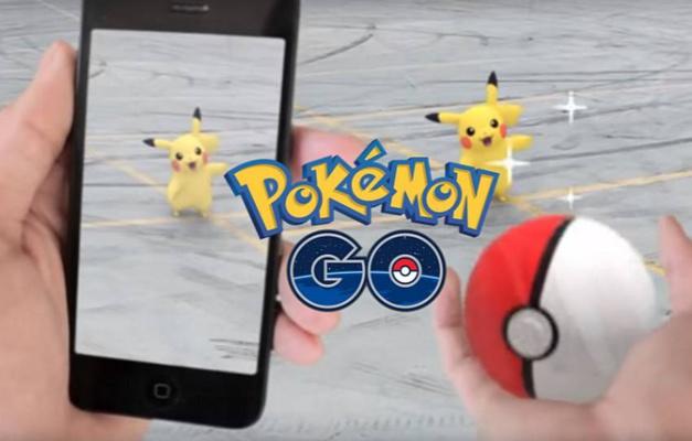 RJ-Romain Jerome x Pokémon : encore un peu de patience...