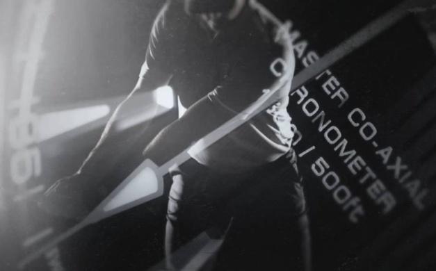 Omega : la campagne de pub des JO de Rio 2016