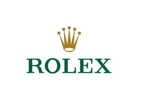 Rolex : 40ème anniversaire de ses Prix à l'Esprit d'Entreprise
