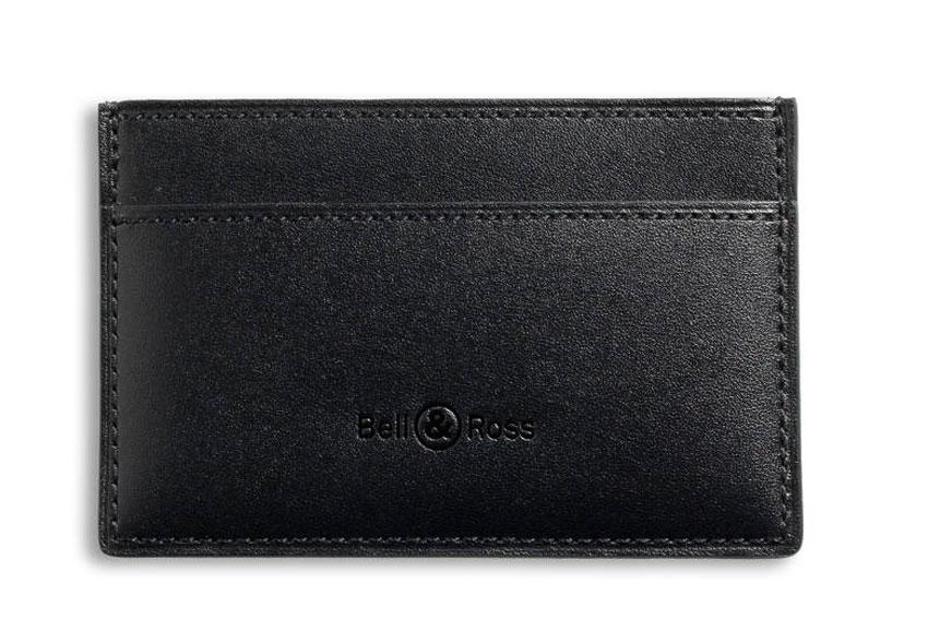 Bell & Ross : collection exclusive d'accessoires en ligne
