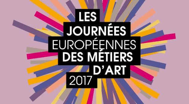 Suisse : Vacheron Constantin et les Journées européennes des métiers d'art