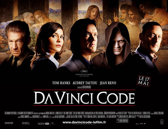 Da Vinci code : Jurgen Prochnow porte une Rolex Daytona