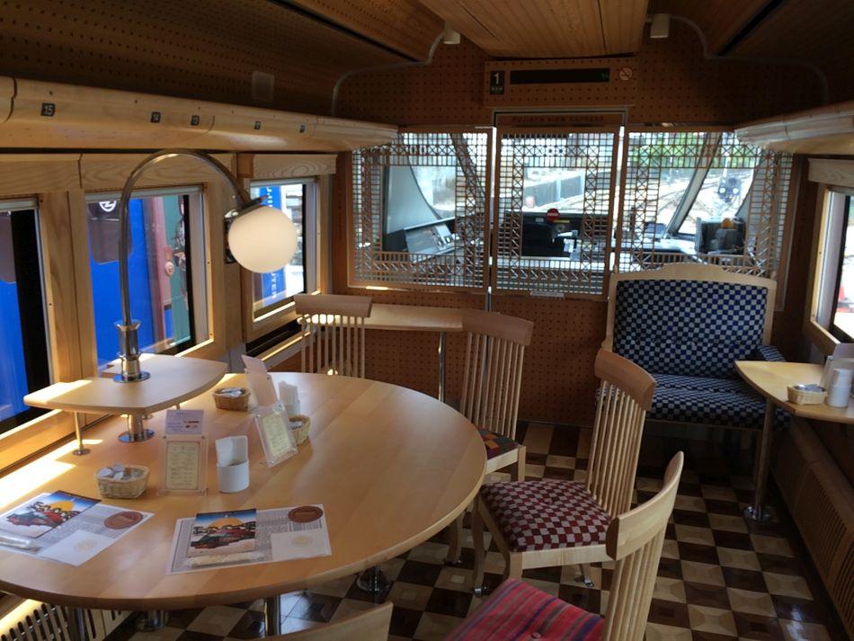 De Paris au mont Fuji, le voyage d'une RM 63-02 (partie 2)
