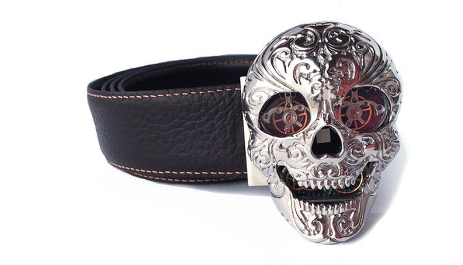 TF Est 1968 skull