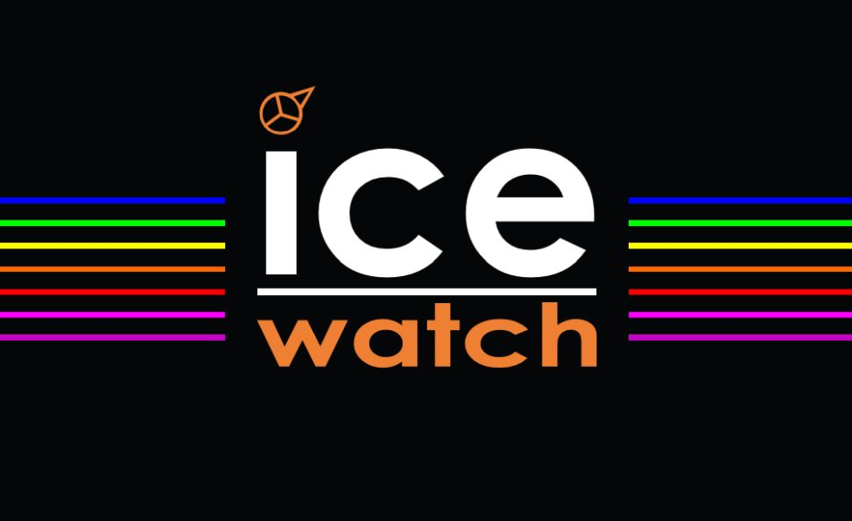 Ice Watch : un partenariat pour produire des montres Tintin