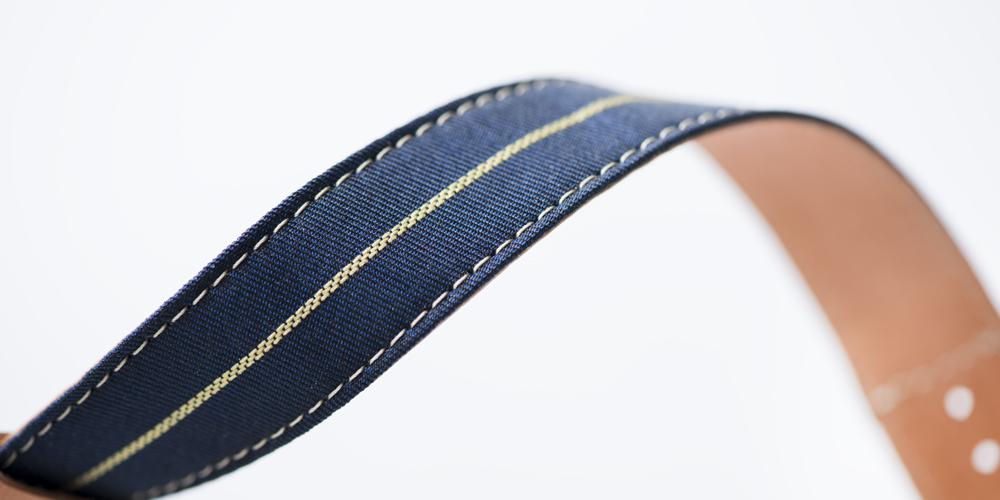 Knot : marque de montres japonaises qui propose des bracelets très créatifs