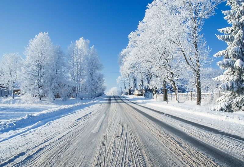 Heure d'hiver, heure d'été : bientôt fini ?