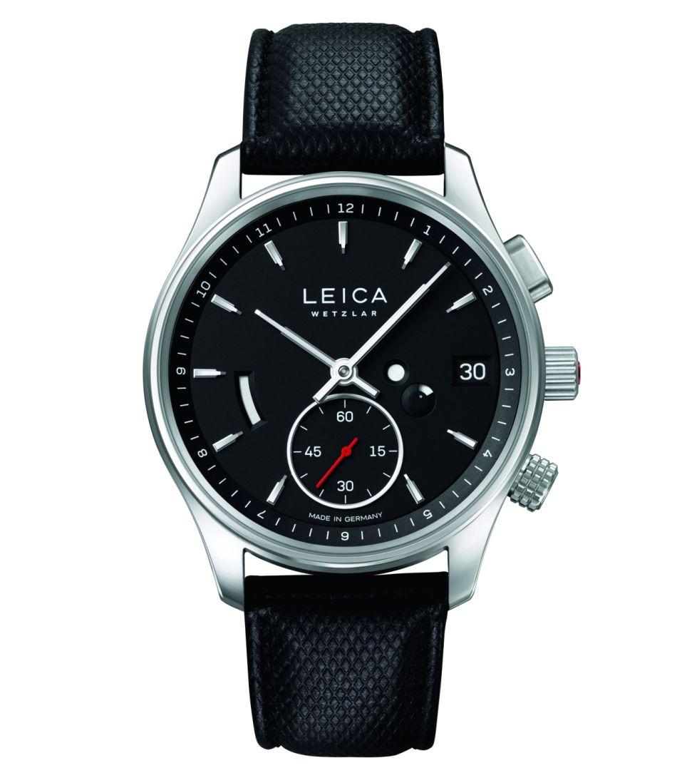 Leica L2