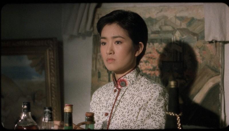 Jaeger-LeCoultre : la restauration de films anciens se poursuit avec le Festival du Film de Shanghai