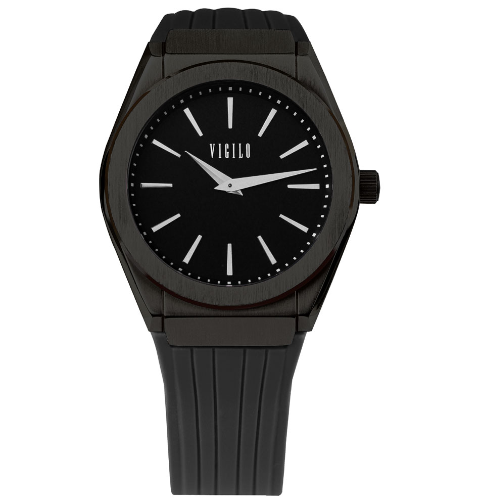 Vigilo watches