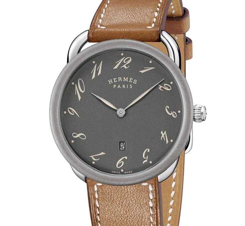 Hermès Arceau 78