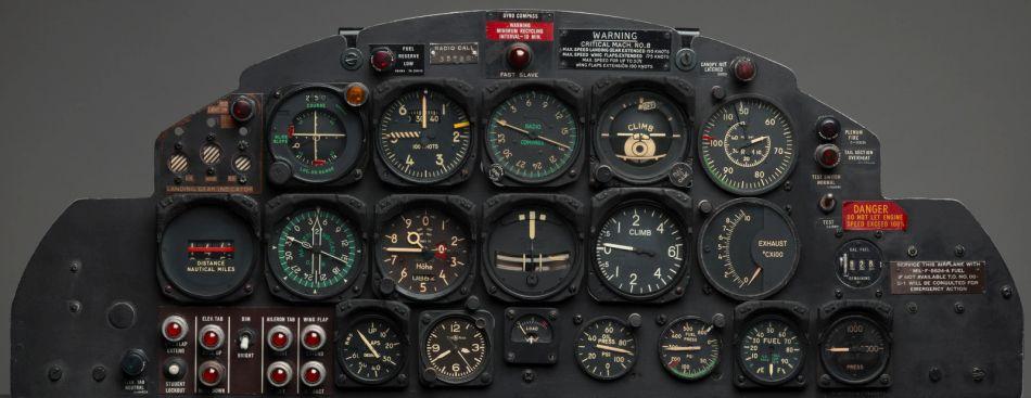 Bell & Ross BR 03-92 Bi-Compass : un morceau de cockpit au poignet