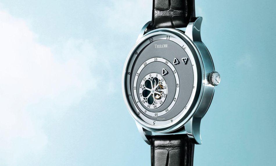 Trilobe Watches