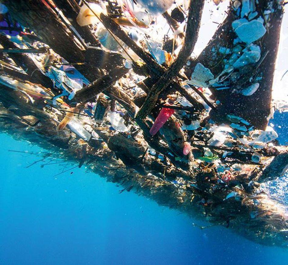 Oris Ocean Trilogy : un coffret pour la mer