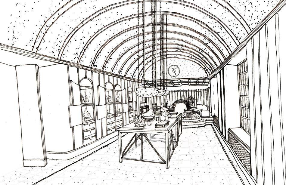 Atelier des Heures Piaget et Fabrizio Casiraghi