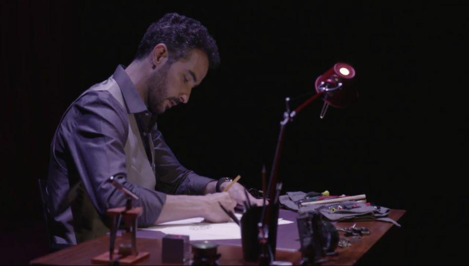 Rafael Simoes Miranda
