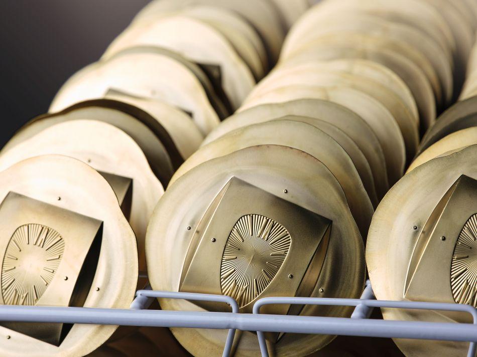 Bvlgari : la production de boites et de cadrans est intégrée dans un site unique à Saignelégier