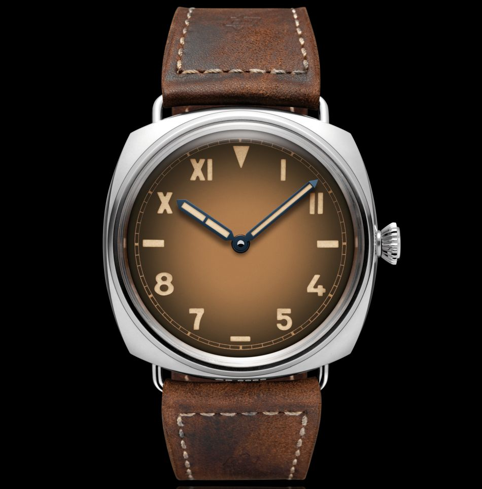 Panerai Radiomir California 47mm - PAM000931