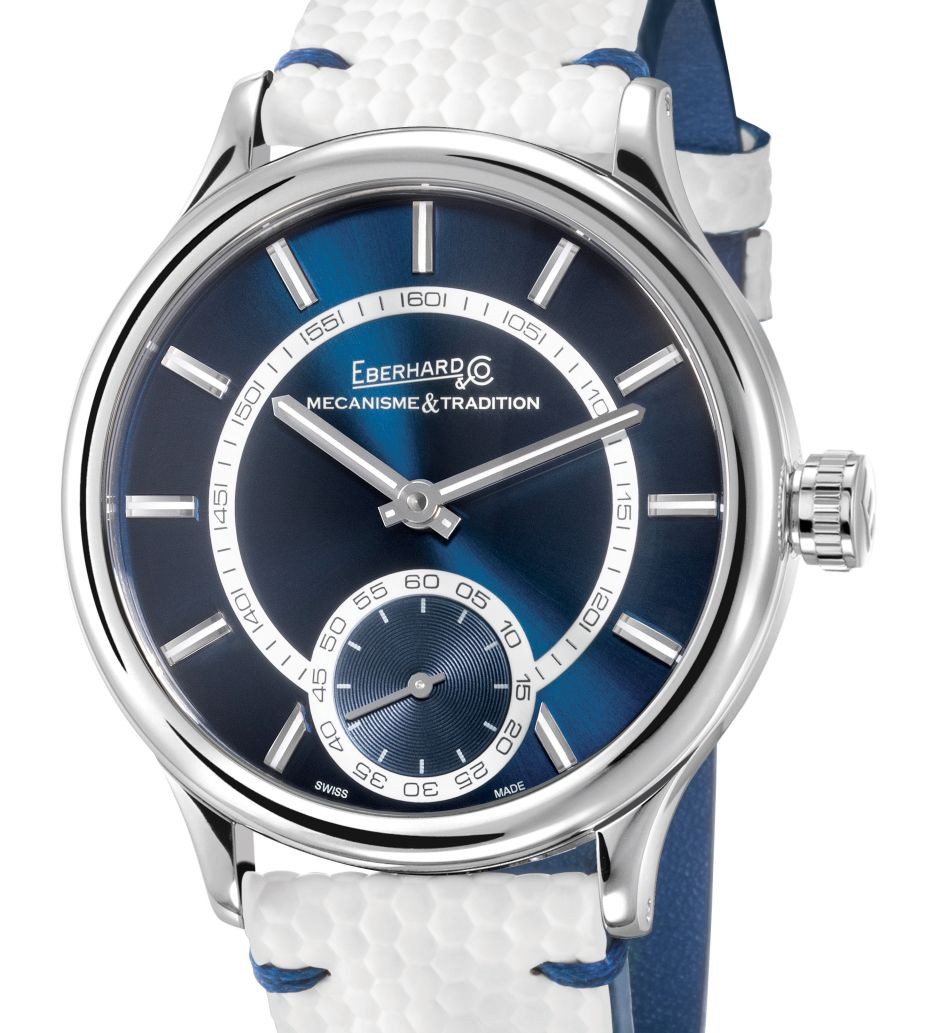 Eberhard & Co Traversetolo