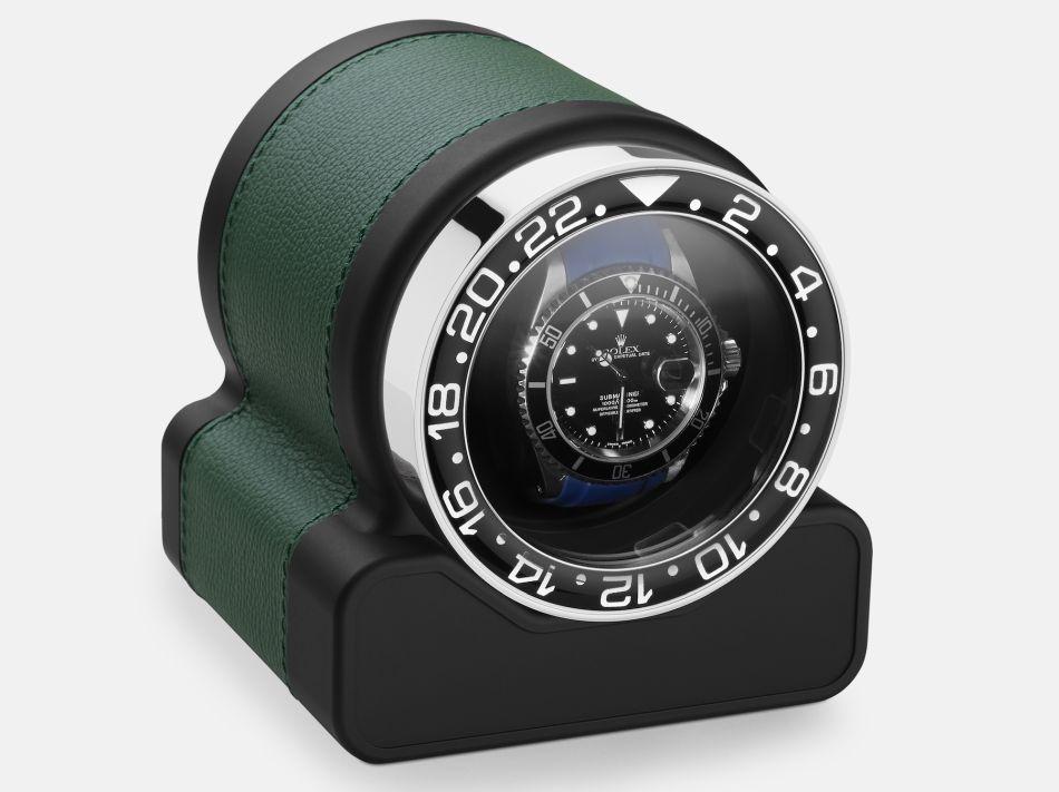 Rotor One Scatola del Tempo
