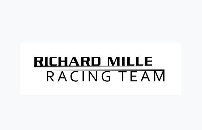 Richard Mille : une équipe 100% féminine en ELMS en 2020 et 2021