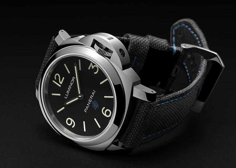 Si ma montre de luxe était une paire de chaussures haut de gamme