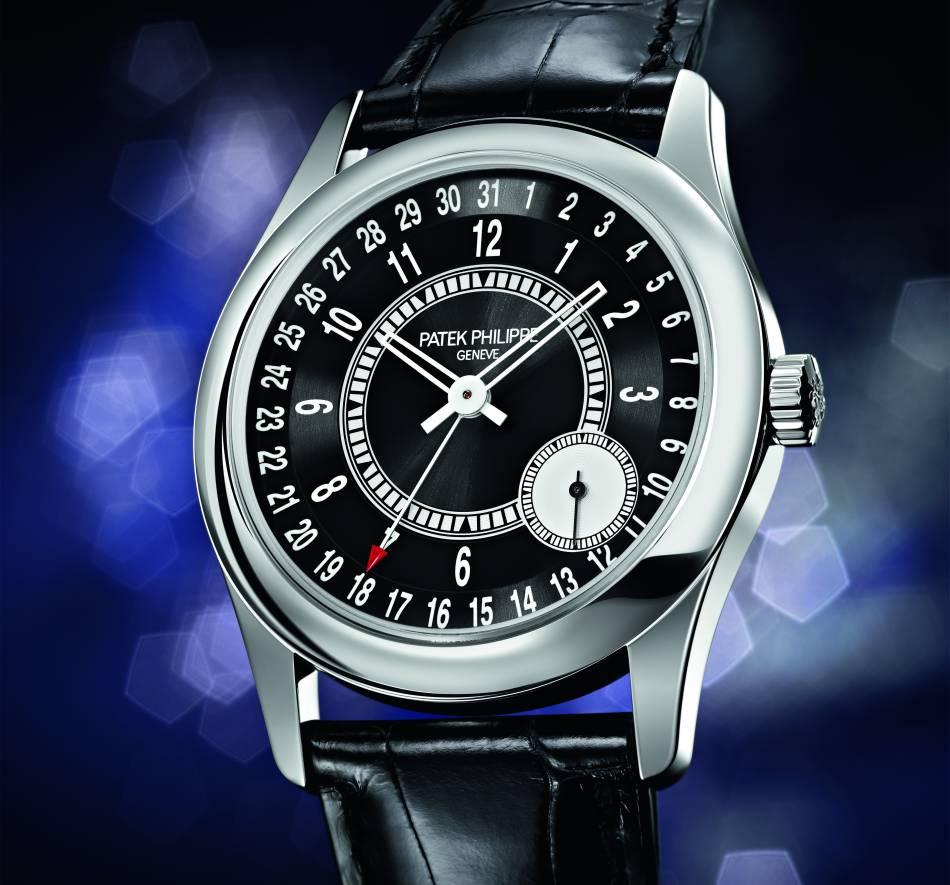 Patek Philippe autorise la vente en ligne de ses montres pour les revendeurs officiels