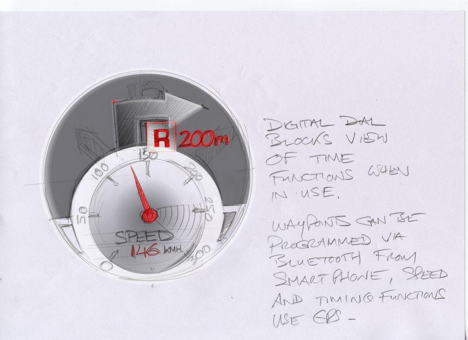 On s'était dit rendez-vous dans dix ans : l'horlogerie du futur par trois créateurs (partie 1)