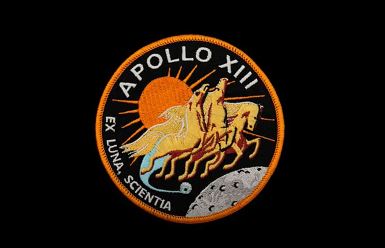 Omega et le 50ème anniversaire de la mission Apollo 13 : une vidéo inédite !